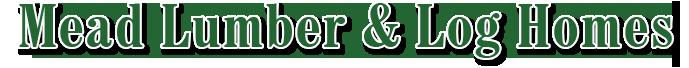 Mead Lumber Company, Inc.